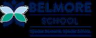 Belmore School Logo
